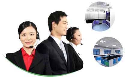 深圳市科曼实验室工程有限公司