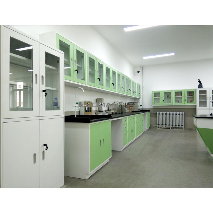 实验台边台,实验室边台,实验室实验台边台