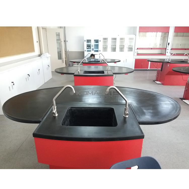 学校实验台,升降实验台,多功能实验台