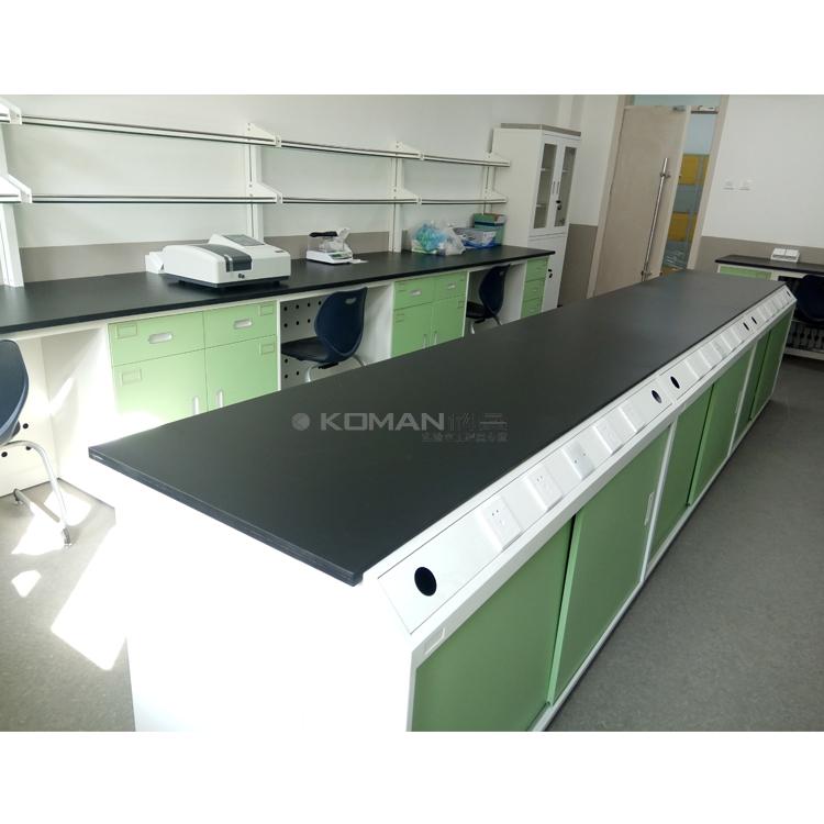 实验室仪器台实验台