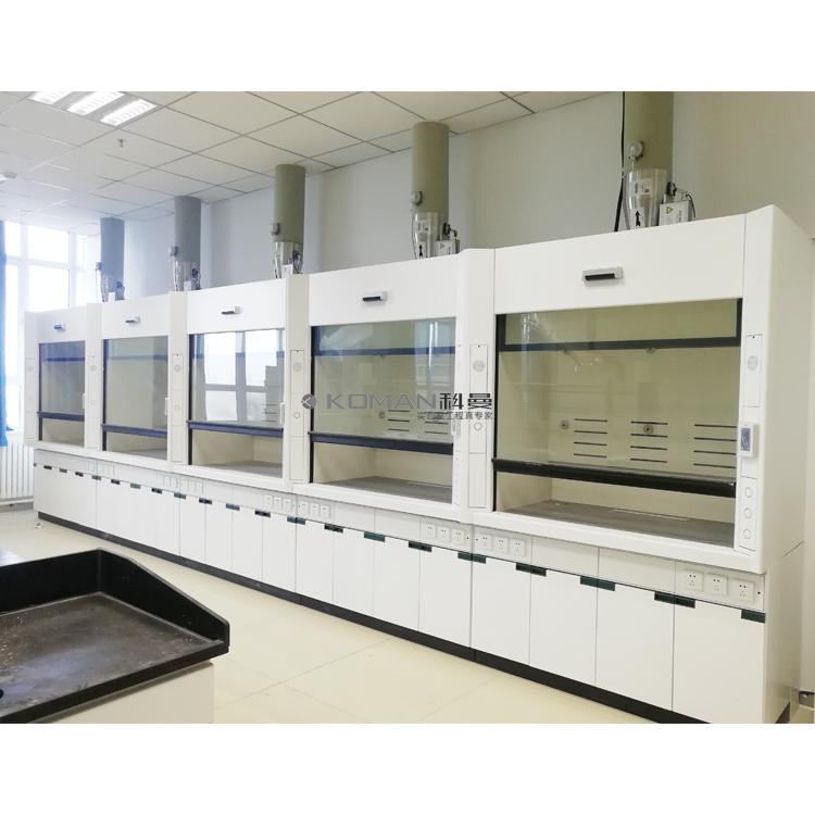 实验室通风柜全钢通风柜