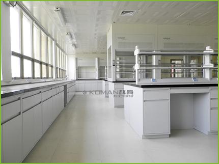 实验室装修,实验室工程,实验室装修工程
