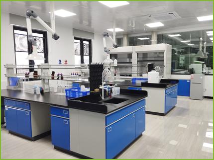 实验室家具,实验室家具标准,实验室家具配置