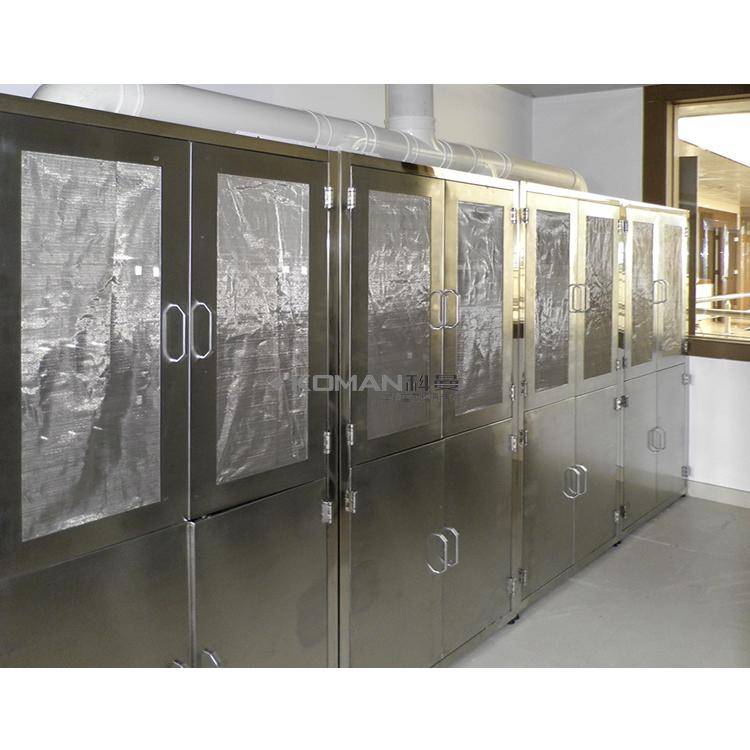 实验室化学品安全柜,实验室样品存储柜,实验室器皿存储柜