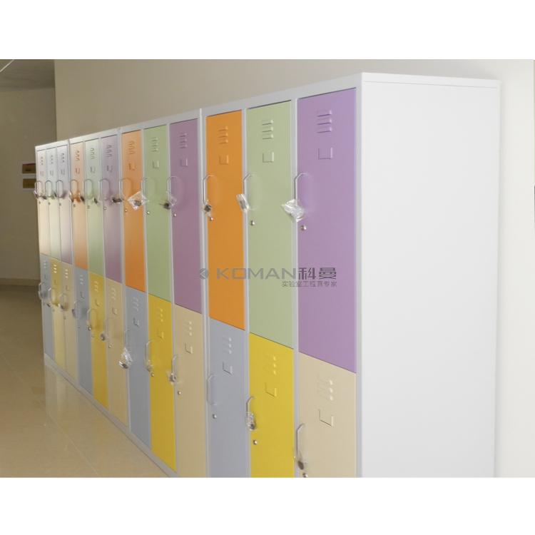 实验室药品柜,实验室物品存储柜,实验柜