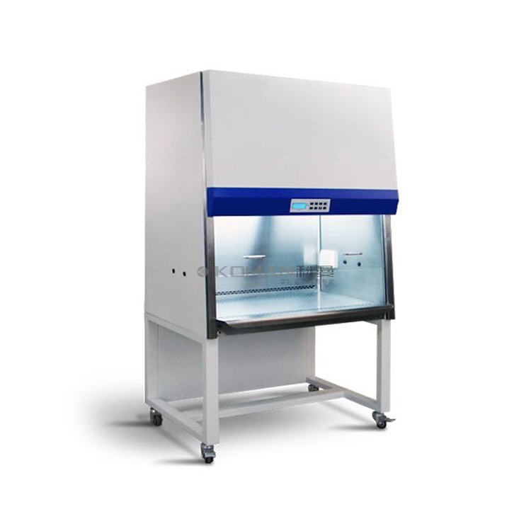 超净工作台,实验室超净工作台,生物实验室
