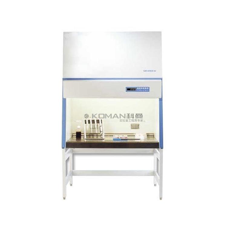 生物实验室超净工作台层流柜