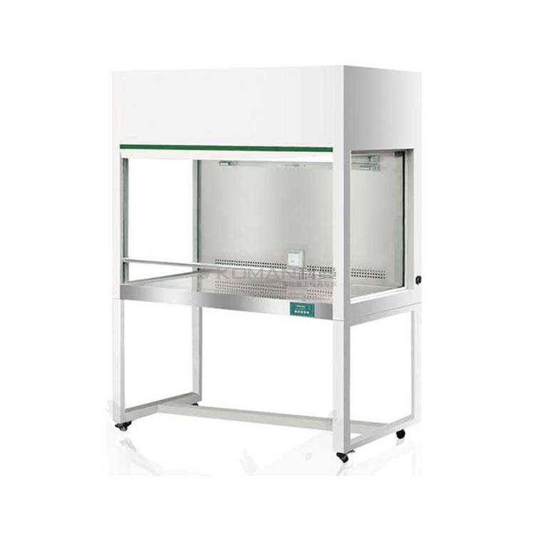 实验室二级生物安全柜