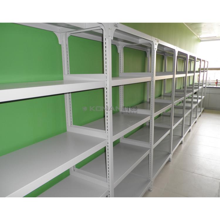 实验室货架,不锈钢货架,实验室不锈钢货架