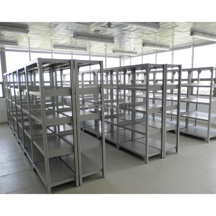 实验室不锈钢货架