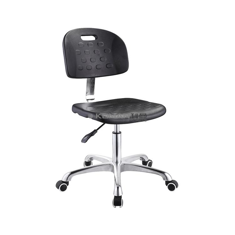 实验室专用升降凳升降椅