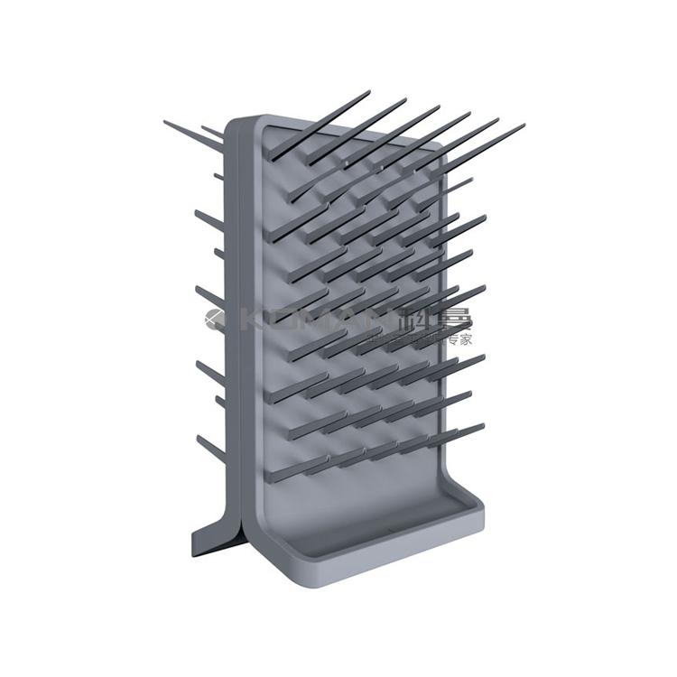 滴水架,实验室滴水架,实验室专用滴水架